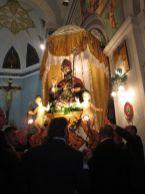 San Martino a Taviano