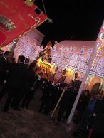 Taviano, la festa per San Martino
