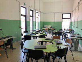 Liceo Vanini (1)