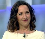 Gaia Ferrara