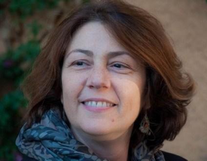 Roberta Rossi