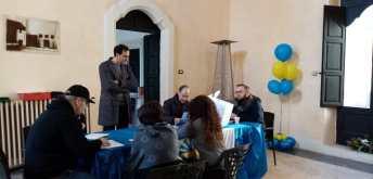Azione cattolica diocesana a Presicce-Acquarica (3)