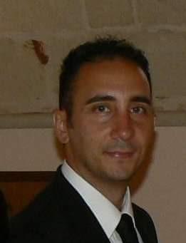 Tommaso Stefanelli