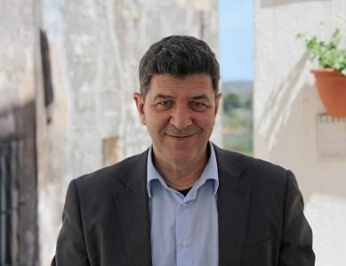 Roberto Musio