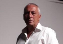 Roberto My