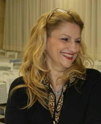 Irene Coppola