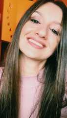 Lara Montefusco