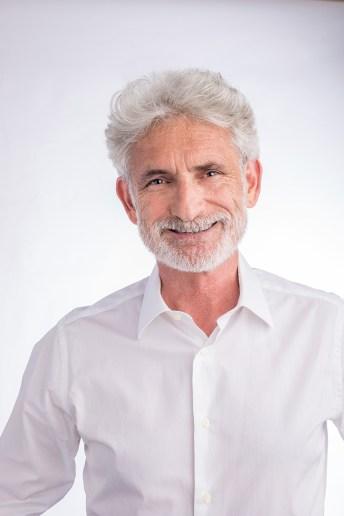 Carmine Zocco,