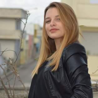Francesca Volpini