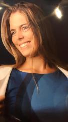 Miriam Giannachi