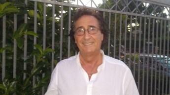 Silvano Fracella