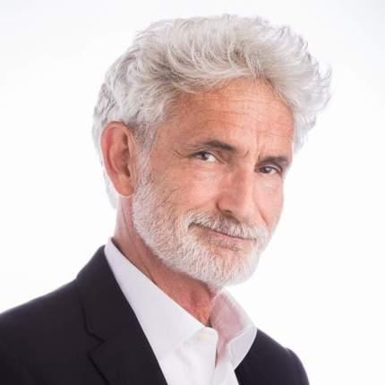 Carmine Zocco