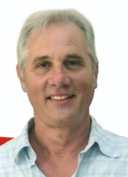 Luigi Melissano