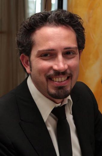 Luigi Solidoro
