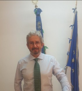 Augusto Spicchiarelli