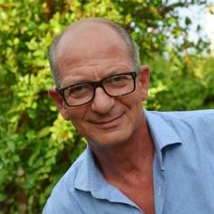Paolo Rizzo