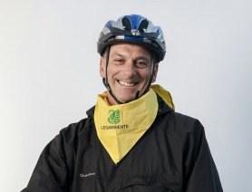 Sebastiano Venneri
