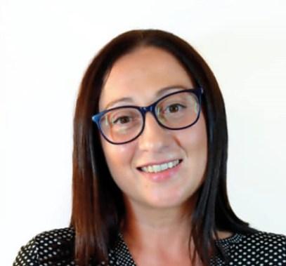 Simonetta Stefàno