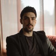 Daniele Vitali