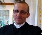 Fratello Roberto Biasco