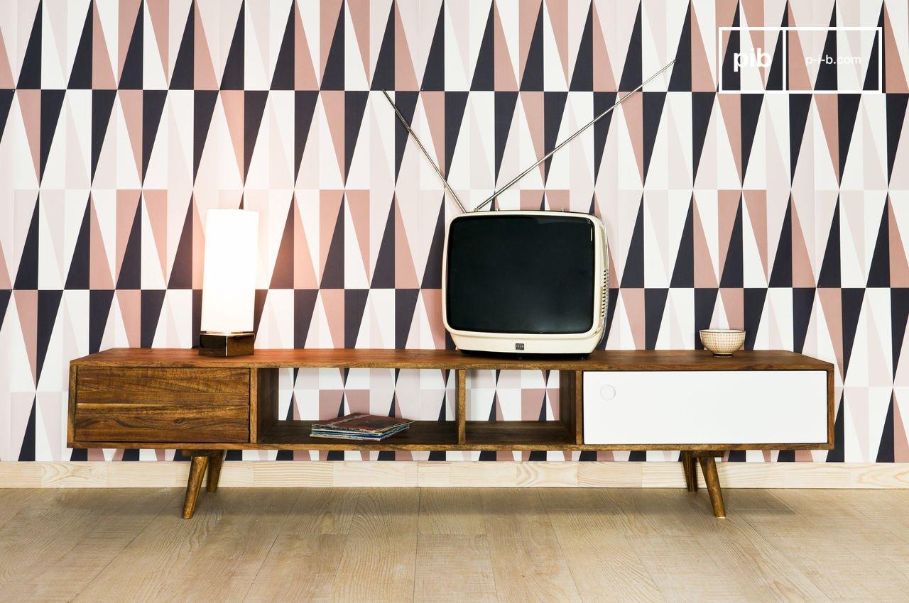tv mobel stockholm