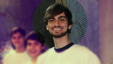 Tárik Majzoub