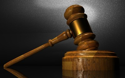 Atendimento jurídico ABASC