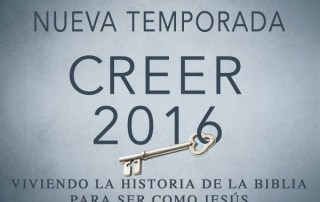 creertemporada