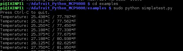 mcp9808
