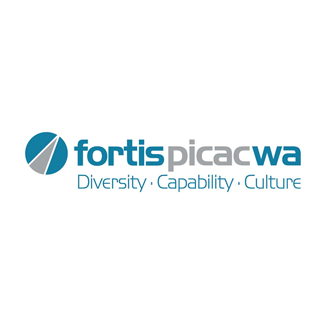 Fortis Consulting Pty Ltd