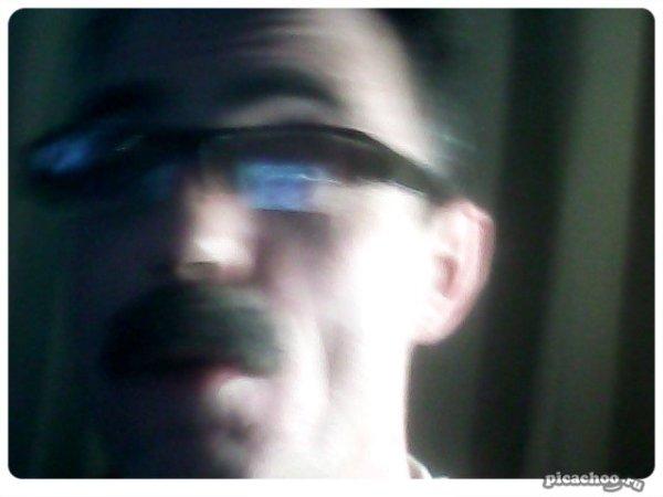 Фото с веб-камеры | Picachoo.ru — Фото на веб-камеру ...