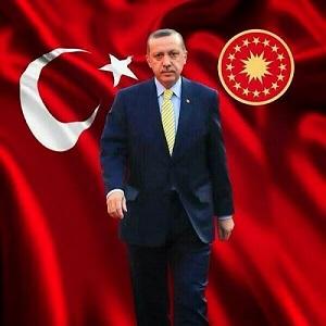 Recep-tayyip-erdogan-wallpaper-3.jpg