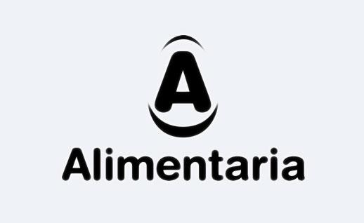 Alimentaria_Logo