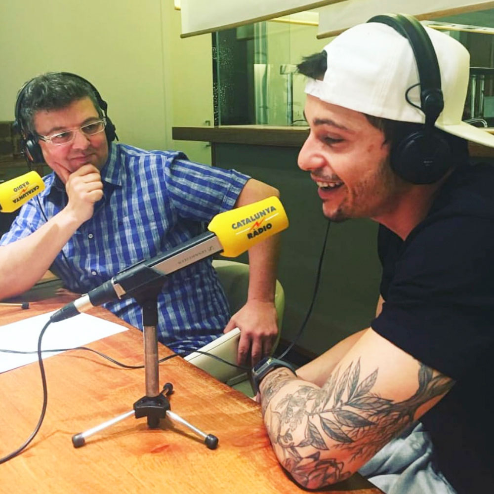 Dani-Alves-contenidos_agencia-comunicación_restaurante_barcelona-3