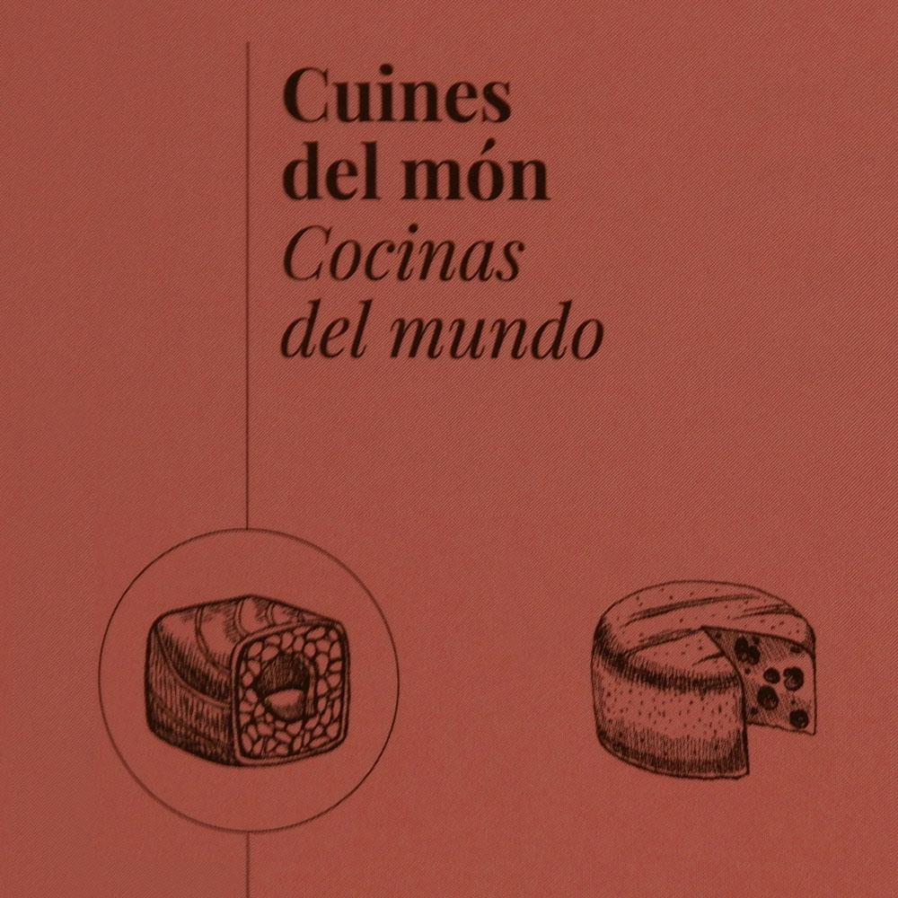 contenidos-bcnmés-gastronomia_agencia_barcelona-3