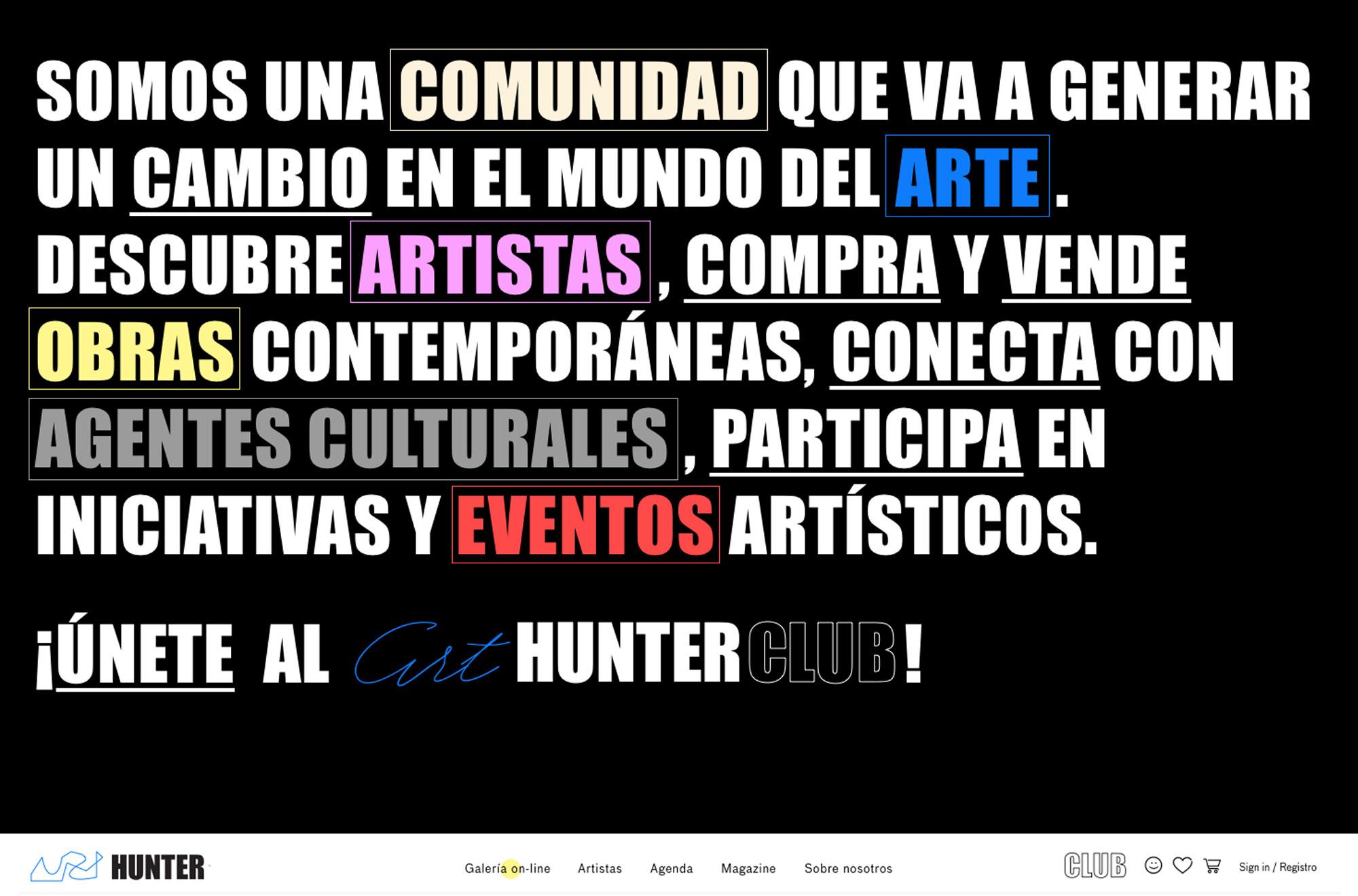 diseñografico-agencia-barcelona-3