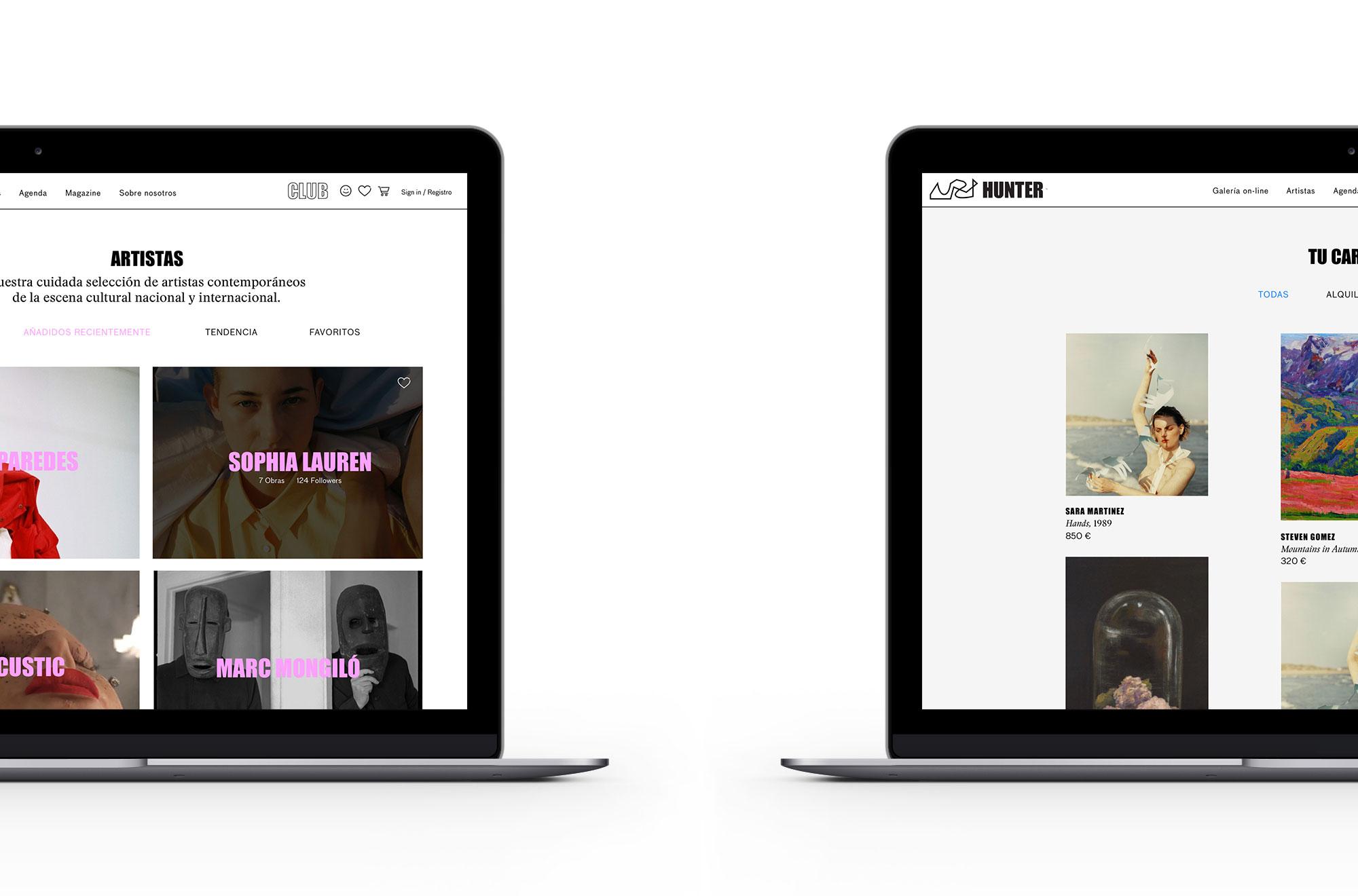 diseñografico-agencia-barcelona-6
