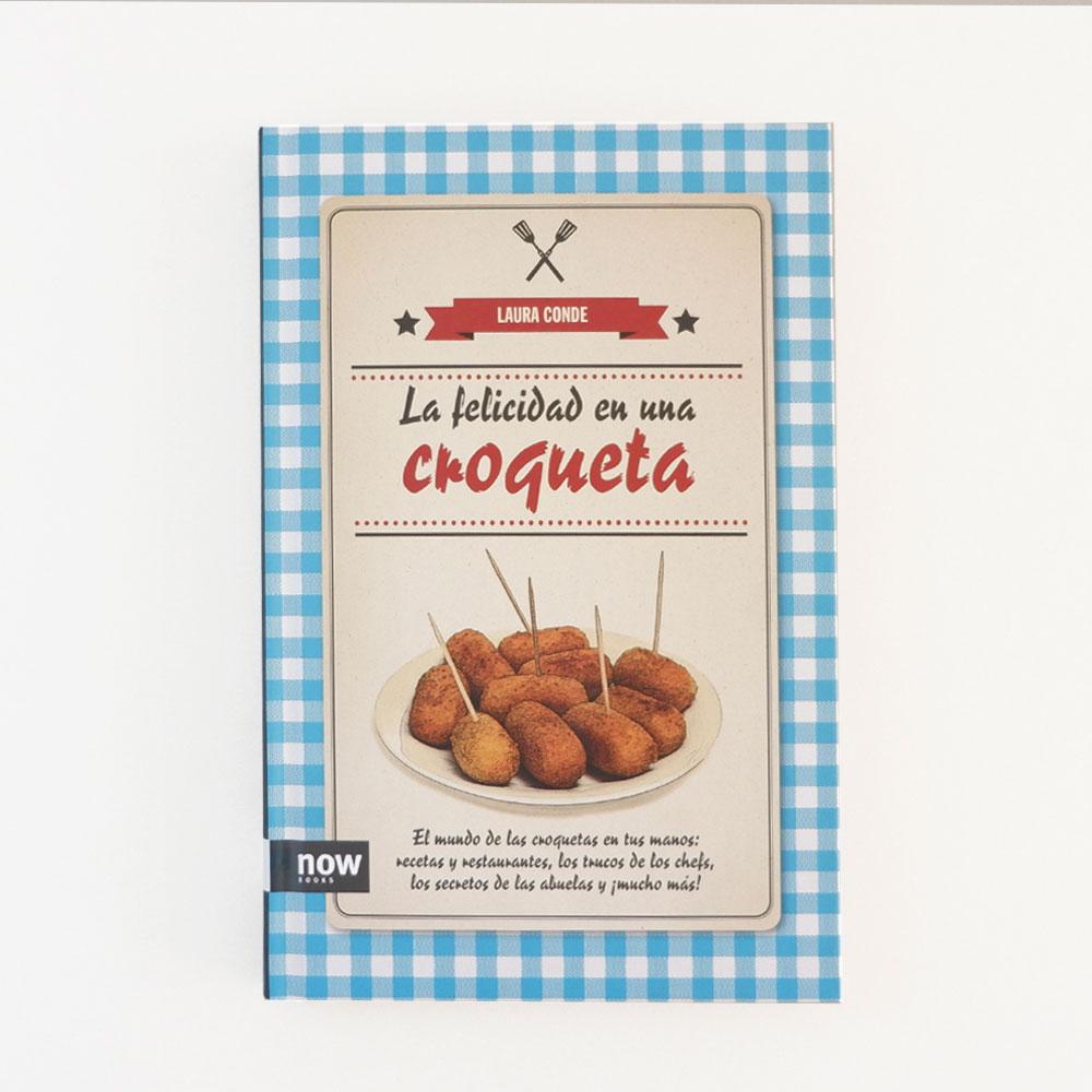 editorial-gastronomía_agencia_barcelona-1