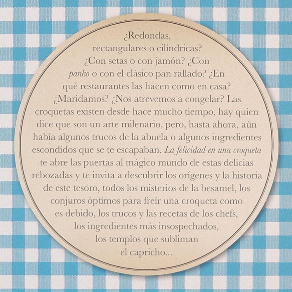 editorial-gastronomía_agencia_barcelona-4