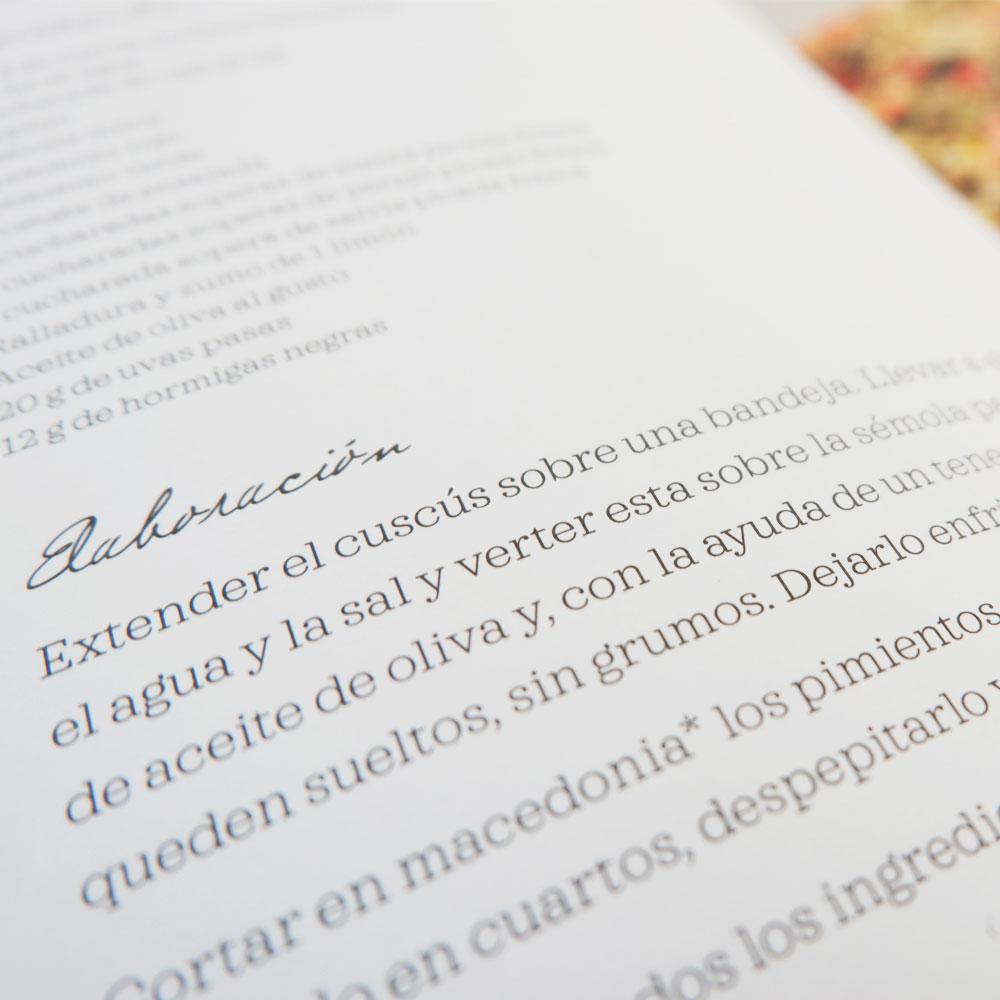 editorial-gastronomia_agencia_barcelona-1