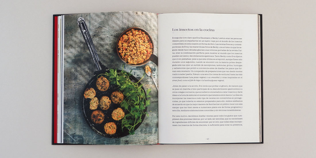 editorial-gastronomia_agencia_barcelona-3