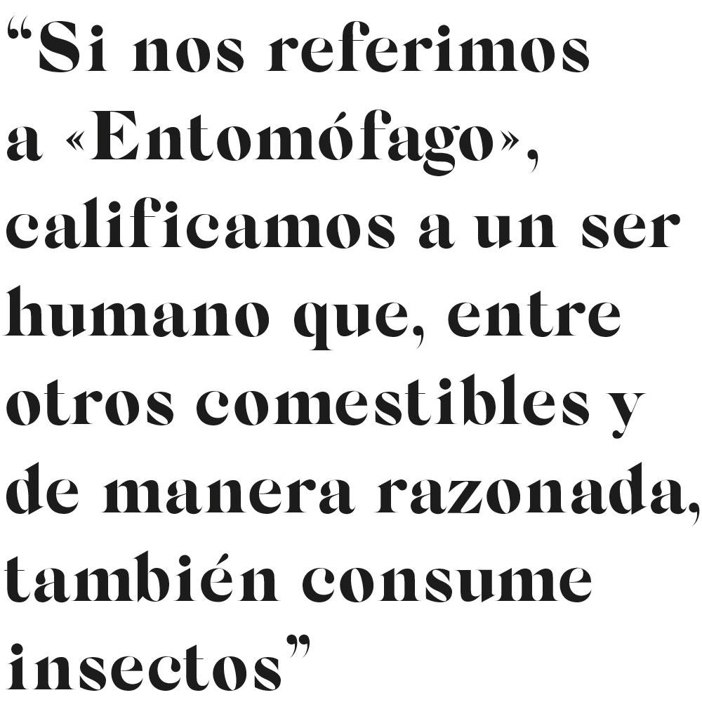 editorial-gastronomia_agencia_barcelona-4