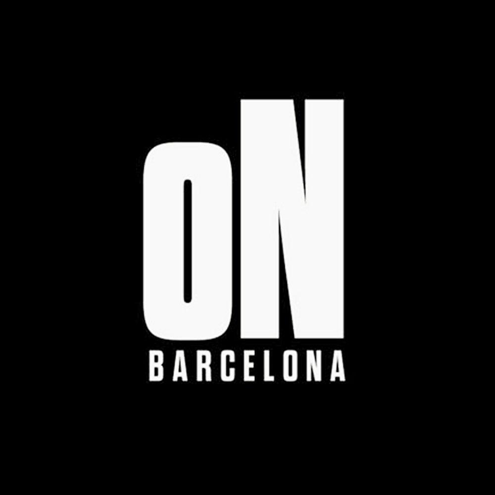 el-periodico-onbarcelona-editorial-gastronomía_agencia_barcelona-1