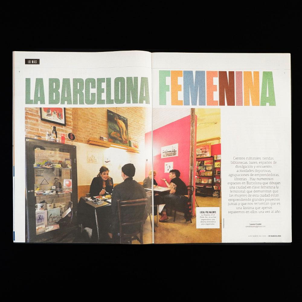 el-periodico-onbarcelona-editorial-gastronomía_agencia_barcelona-4
