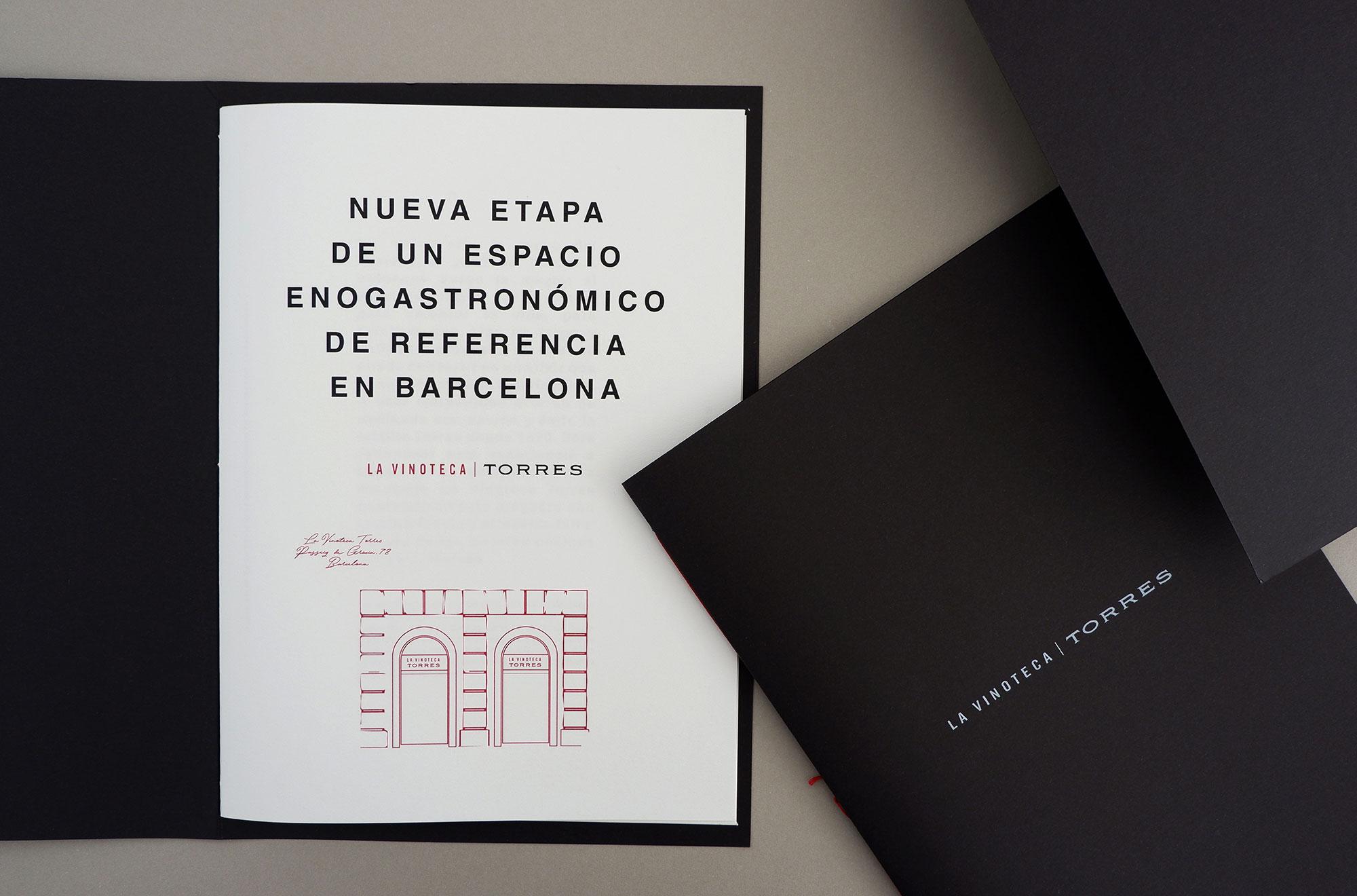 vinostorres-diseñografico-agencia-barcelona-1
