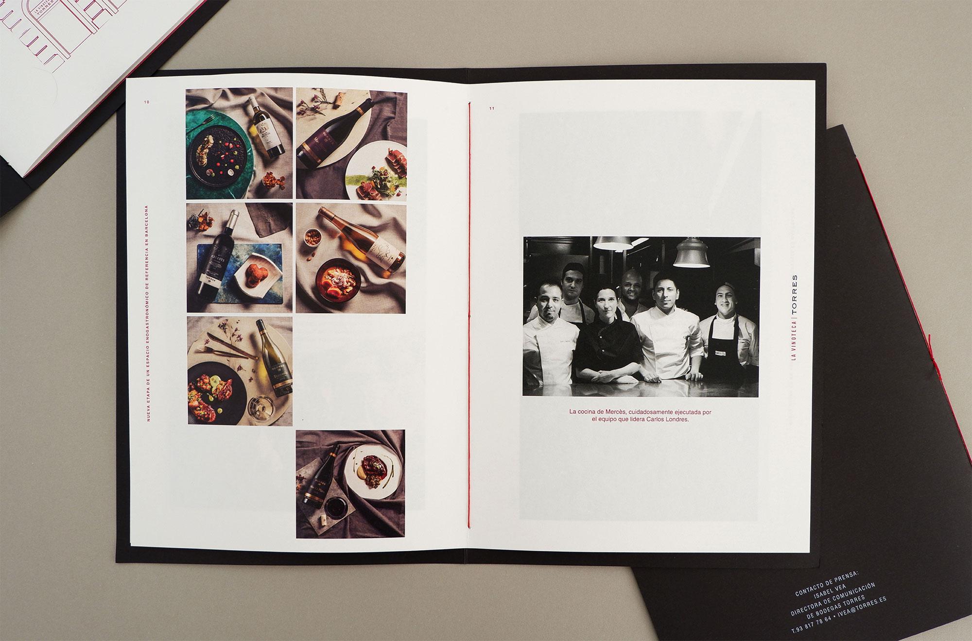 vinostorres-diseñografico-agencia-barcelona-3