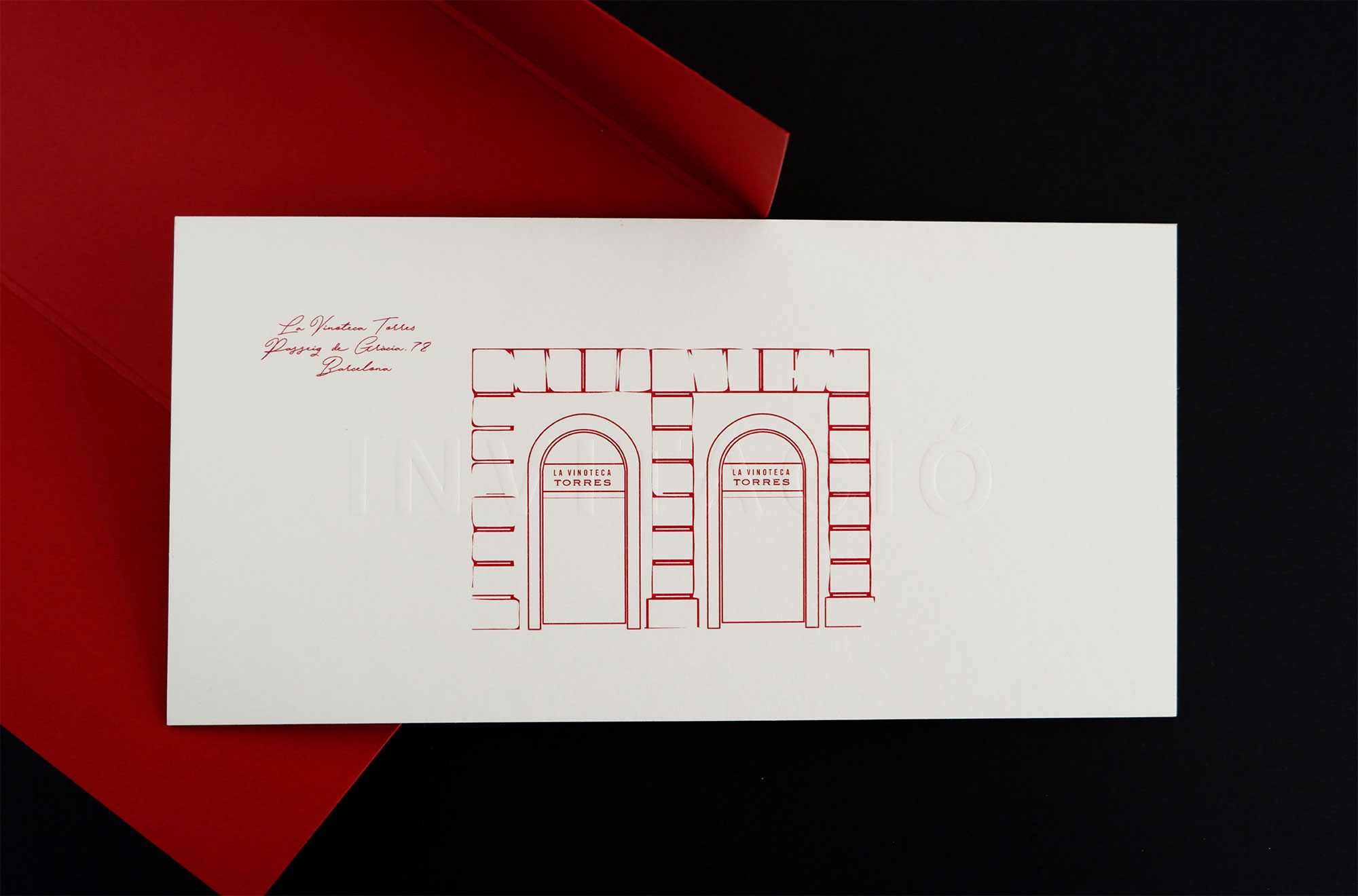 vinostorres-diseñografico-agencia-barcelona-4