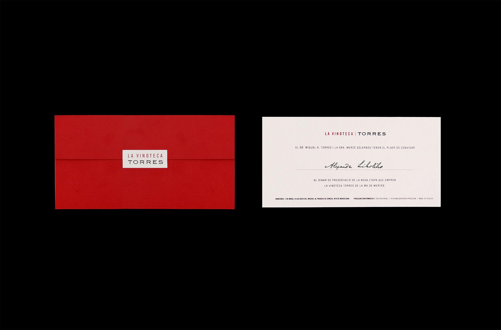 vinostorres-diseñografico-agencia-barcelona-6