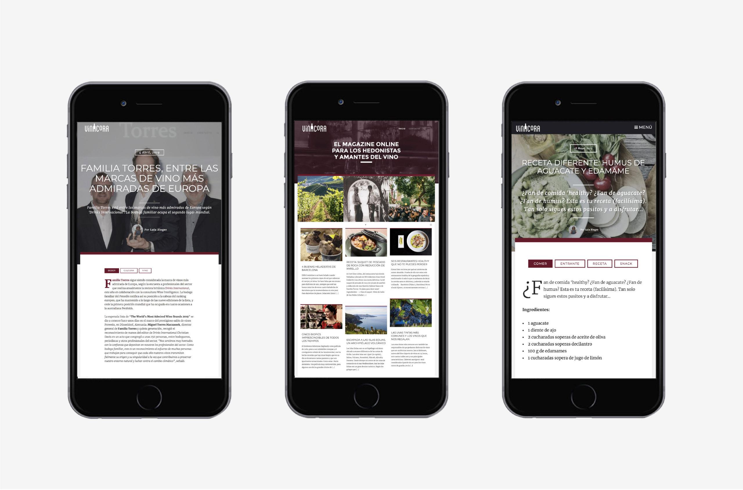 vinostorres-diseñografico-contenido-agencia-barcelona-1