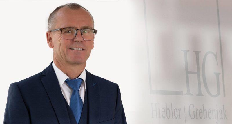 Dr. Gerhard Hiebler | https://www.hiebler-grebenjak.com/